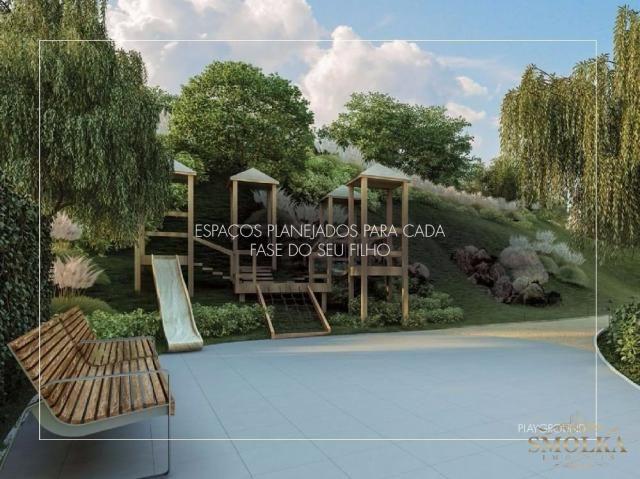 Apartamento à venda com 4 dormitórios em Jurerê, Florianópolis cod:7890 - Foto 9