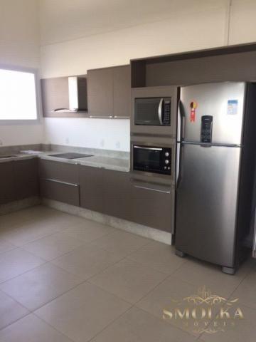 Apartamento à venda com 0 dormitórios em Canasvieiras, Florianópolis cod:9252 - Foto 7