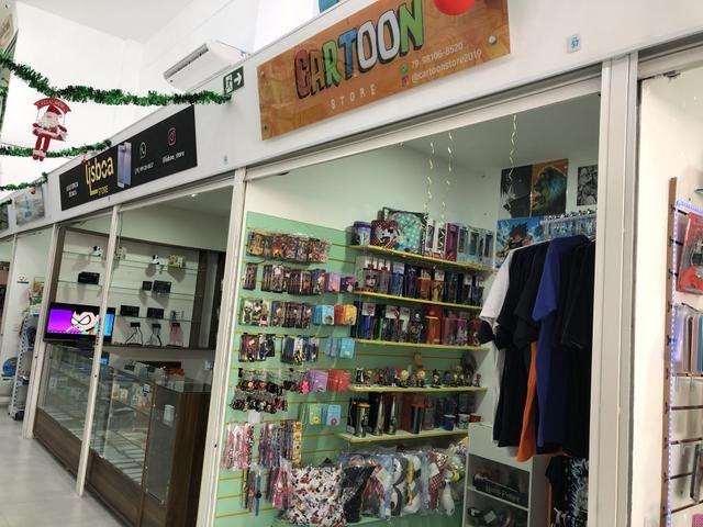 Shopping Encontro | Monte seu Negócio | Últimas Unidades!! - Foto 17