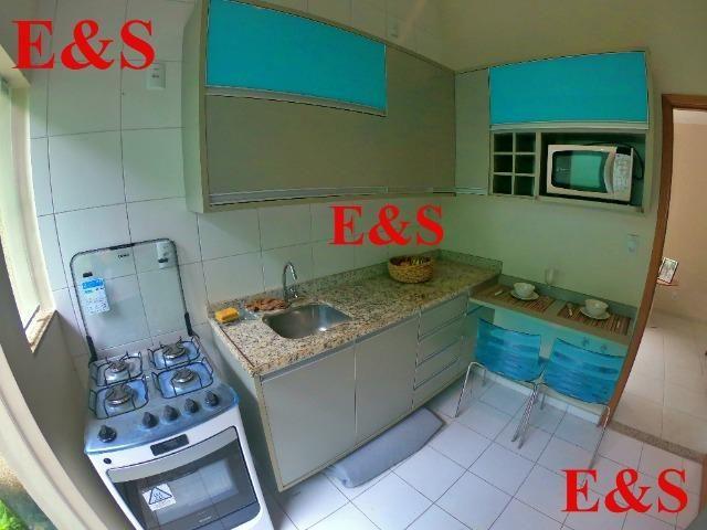 Nascentes do Tarumã, 225m², 3 Quartos com Suíte, Jardim, Use FGTS, Agende sua Visita - Foto 3