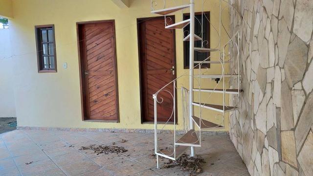 Casa 3 quartos no Centroi de Itaboraí Próximo ao Colégio Adventista !! - Foto 9