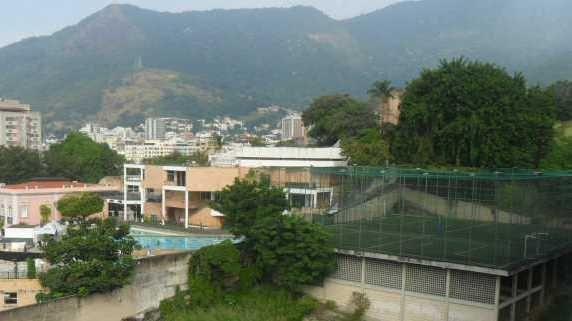 Apartamento - ANDARAI - R$ 400.000,00 - Foto 17