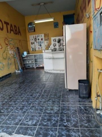 Prédio inteiro à venda em Parque são lucas, São paulo cod:MS010 - Foto 20