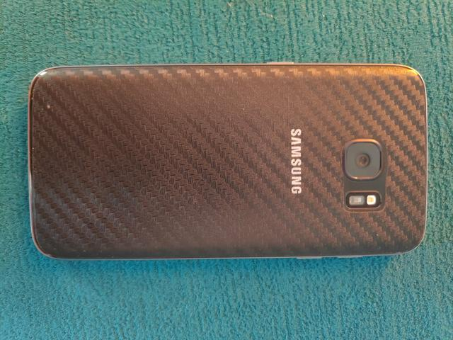Samsung Galaxy S7 - Foto 2