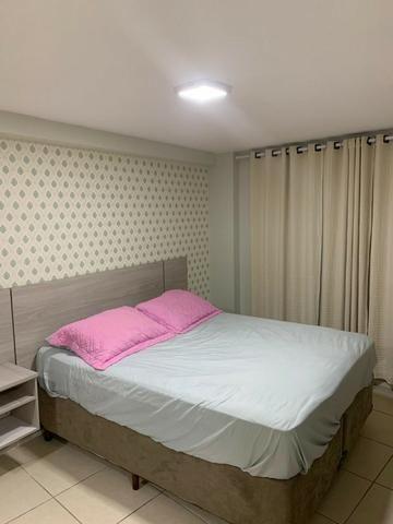 Ap 2 quartos Meireles mobiliado e projetado - Foto 14