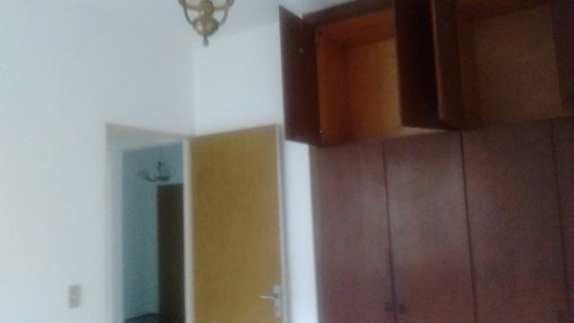 Apartamento simples com 02 quartos e 01 vaga coberta - Foto 11