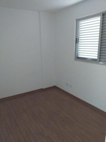 Apartamento com 02 quartos com armários e 04 vagas cobertas - Foto 7