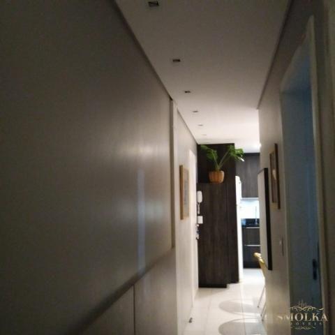 Apartamento à venda com 2 dormitórios em Canasvieiras, Florianópolis cod:9324 - Foto 10