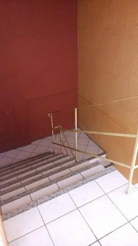 Aluga-se Apartamento no Joaquim Távora - Foto 2