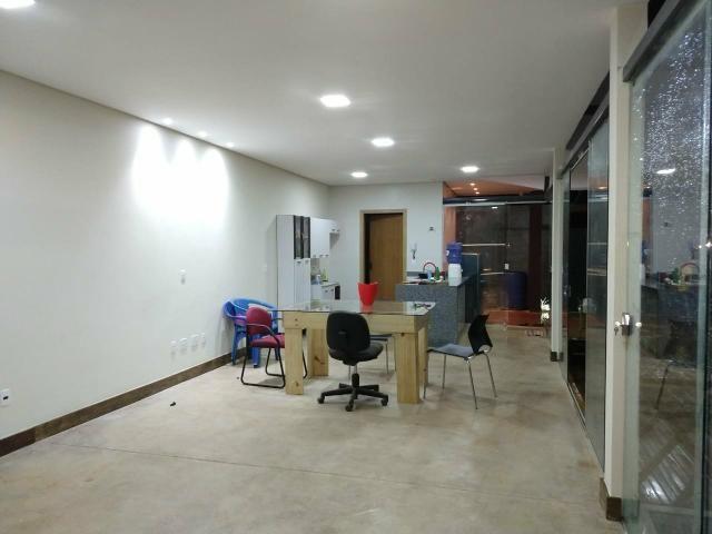 Casa em acabamento fino - Foto 4