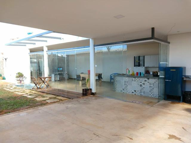 Casa em acabamento fino - Foto 7