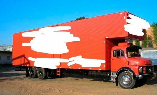 Motorista de aplicativo ou de caminhão ônibus ou carreta WhatsApp * - Foto 3