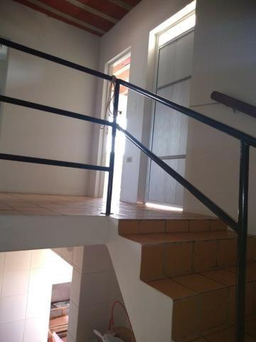 Duplex 3 quartos próximo a ponte do Janga - Foto 4
