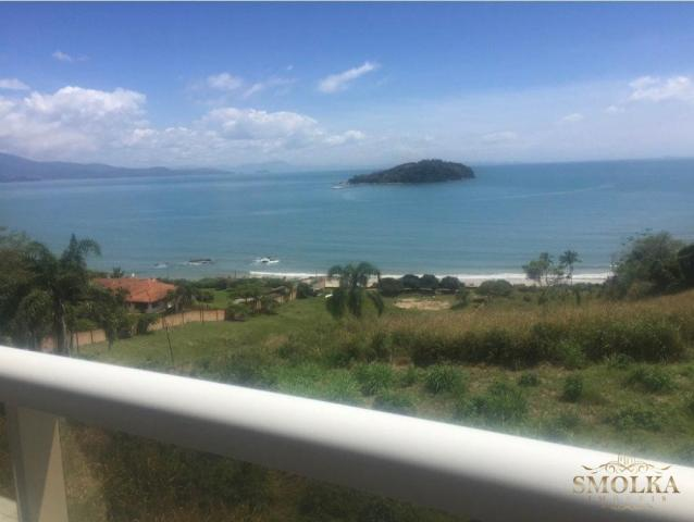 Apartamento à venda com 3 dormitórios em Canasvieiras, Florianópolis cod:9445 - Foto 11