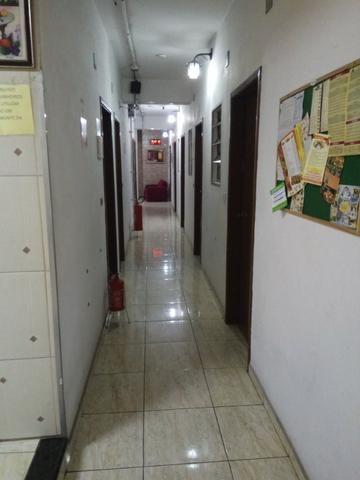 Aluguel de quarto P/ Rapaz - Foto 5