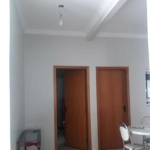 Casa, QE 26 Guara II, 4 Quartos, 4 Vagas, 1 Suíte - Foto 3