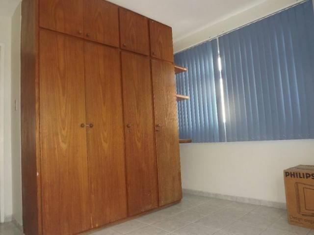 Apartamento para Venda em Olinda, Jardim Atlântico, 3 dormitórios, 1 suíte, 2 banheiros, 1 - Foto 8
