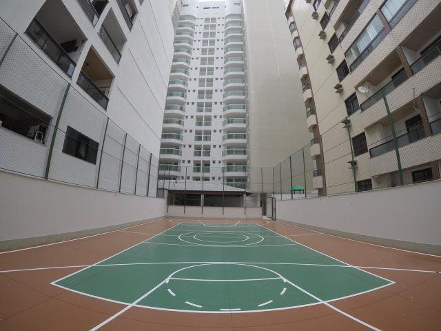 Ed. Marina Bay Residences - 240m² - Vila Velha, ES - Foto 20