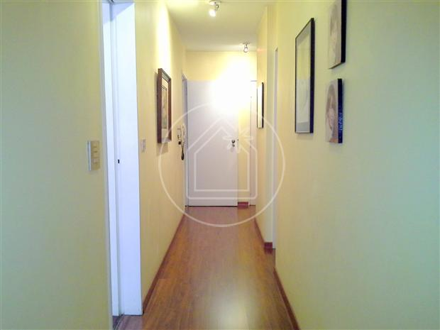 Apartamento à venda com 4 dormitórios em Copacabana, Rio de janeiro cod:458396 - Foto 19