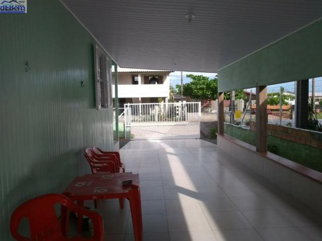 Casa, Zona Sul, Balneário Rincão-SC - Foto 5
