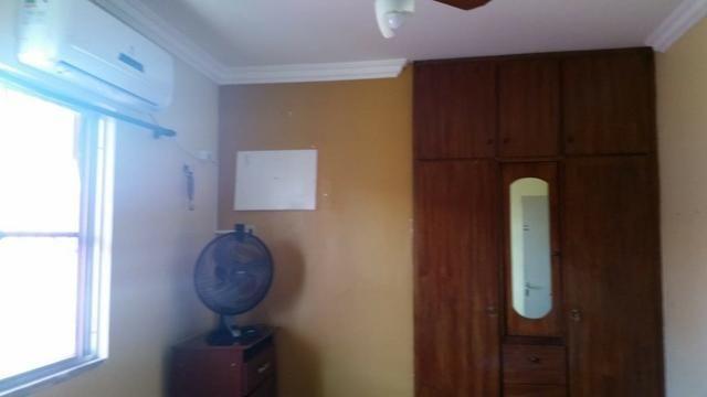 Olicarpe vende apartamento na Rua Santa Quitéria, n° 366 Vila União - Foto 8
