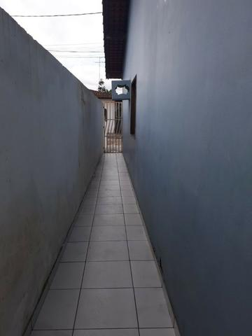 Cód. 039 Casa de 2/4 sendo 1 suíte no Resid. Meu Sonho II - Foto 17