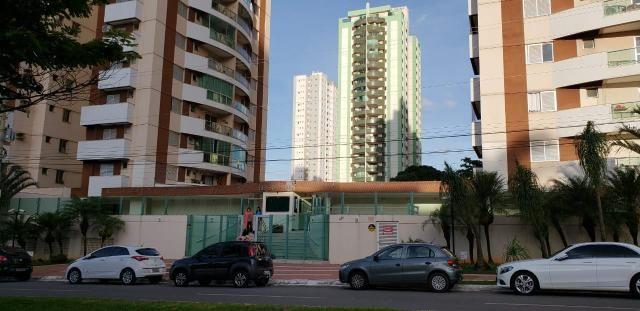 Apartamento 2 Quartos Setor Pedro Ludovico - Foto 15