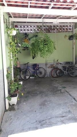 Casa bairro da luz abaixo do preço - Foto 9