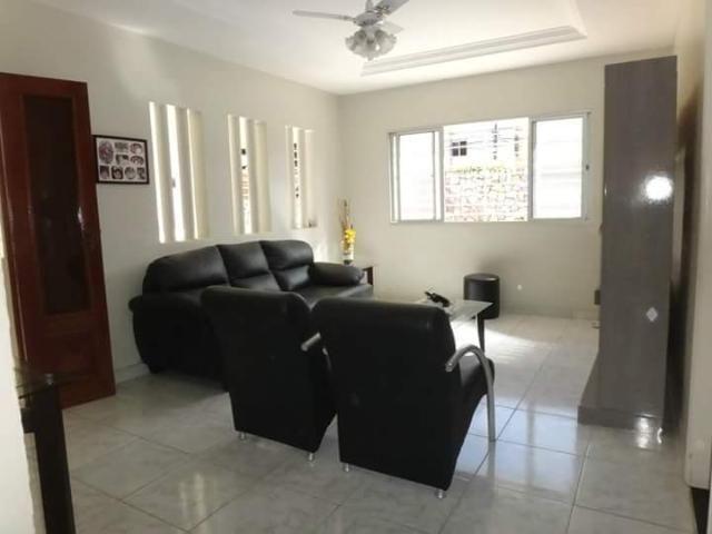 Casa para Venda em Olinda, Jardim Atlântico, 3 dormitórios, 1 suíte, 2 banheiros, 4 vagas - Foto 7
