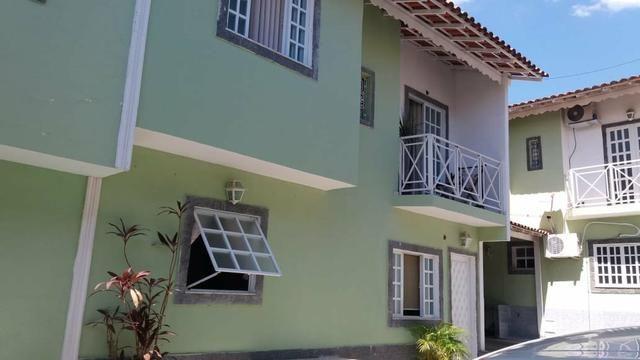 Casa bairro da luz abaixo do preço - Foto 2