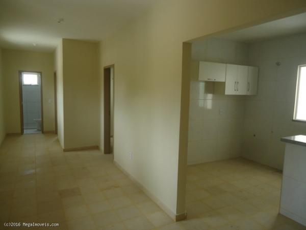 Apartamentos no Planalto Ayrton Senna, 2 quartos, área de lazer - Resid. Maria Letícia - Foto 3