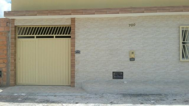 Vendo duplex ou troco imóvel em são Paulo capital aceito carro - Foto 3