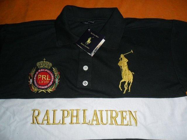 Lote de 135 Camisas Polo Masculina e Feminina - Roupas e calçados ... 84fe1d6ca6759