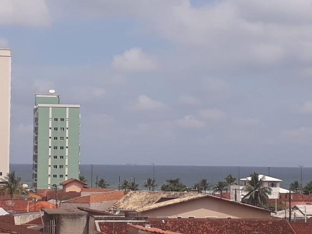 Apartamento, 1 Dormitório sendo suíte, 100 metros da Praia, Praia Grande SP - Foto 11