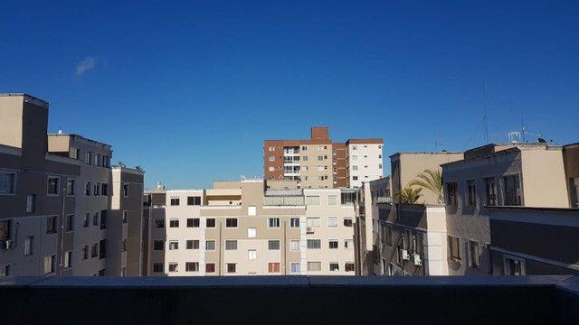 Apartamento duplex com dois quartos no Setor dos Afonsos - Foto 12