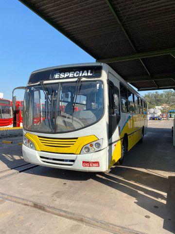 Ônibus ESCOLAR  - Foto 8