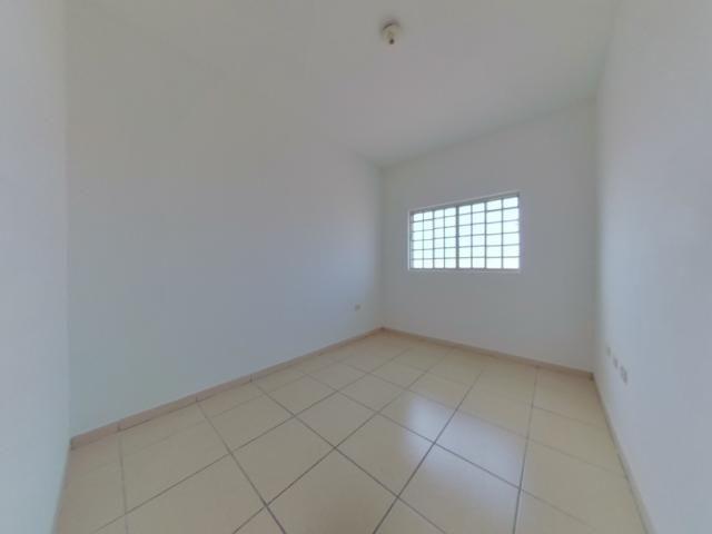 Prédio inteiro à venda com 5 dormitórios em Parque oeste industrial, Goiânia cod:40321 - Foto 17