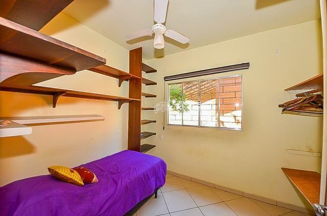 Casa à venda com 3 dormitórios em Balneário saí mirim, Itapoá cod:928763 - Foto 20