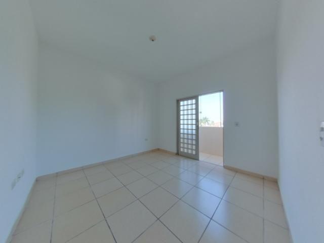Prédio inteiro à venda com 5 dormitórios em Parque oeste industrial, Goiânia cod:40321 - Foto 18