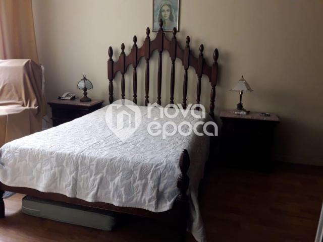 Apartamento à venda com 3 dormitórios em Copacabana, Rio de janeiro cod:CO3AP48064 - Foto 16
