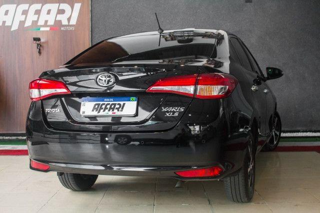 Toyota Yaris XLS 2019 - Foto 5