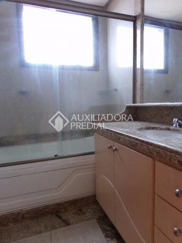 Apartamento para alugar com 3 dormitórios em Rio branco, Porto alegre cod:227115 - Foto 12