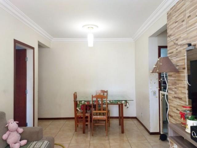 Apartamento, Areias, São José-SC - Foto 2