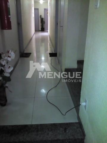 Apartamento à venda com 2 dormitórios em Vila jardim, Porto alegre cod:9789 - Foto 7