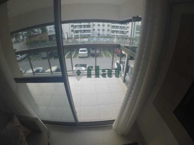 Apartamento à venda com 2 dormitórios cod:FLAP20172 - Foto 2