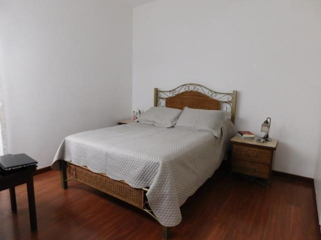 Casa à venda com 5 dormitórios em Caiçara, Belo horizonte cod:5982 - Foto 18