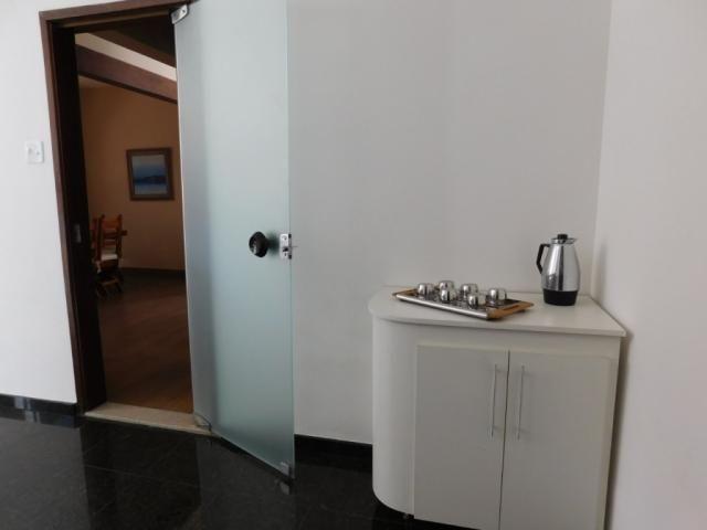 Casa à venda com 5 dormitórios em Caiçara, Belo horizonte cod:5982 - Foto 14