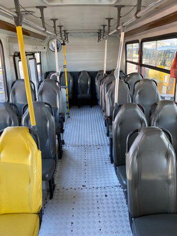 Ônibus ESCOLAR  - Foto 11
