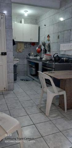 2 casas próximo ao shopping Benfica - Foto 20