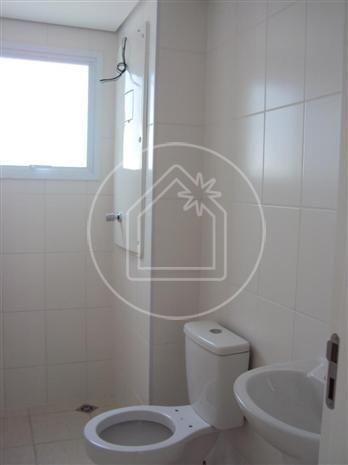 Apartamento para alugar com 2 dormitórios em Jardim promeca, Várzea paulista cod:874716 - Foto 5